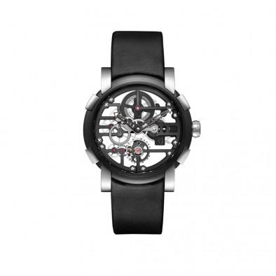 Часы Moon Skylab Speed Metal