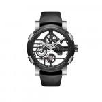 Часы Moon Skylab 48 Speed Metal