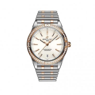Часы Chronomat Automatic 36