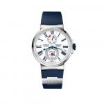 Часы Chronometer Annual Calendar