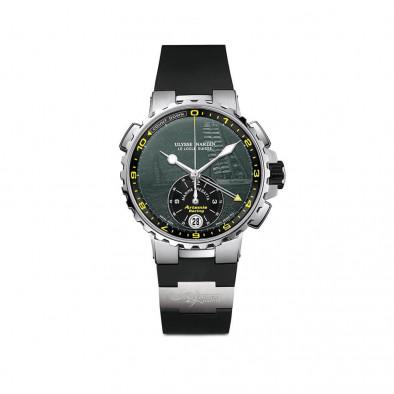 Часы Regatta