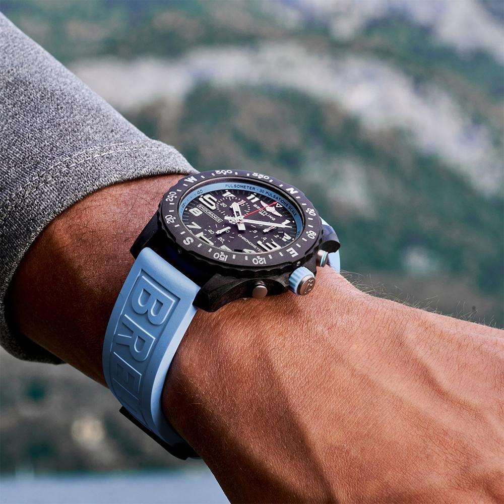 Часы Endurance PRO Breitling X82310281B1S1 - 3