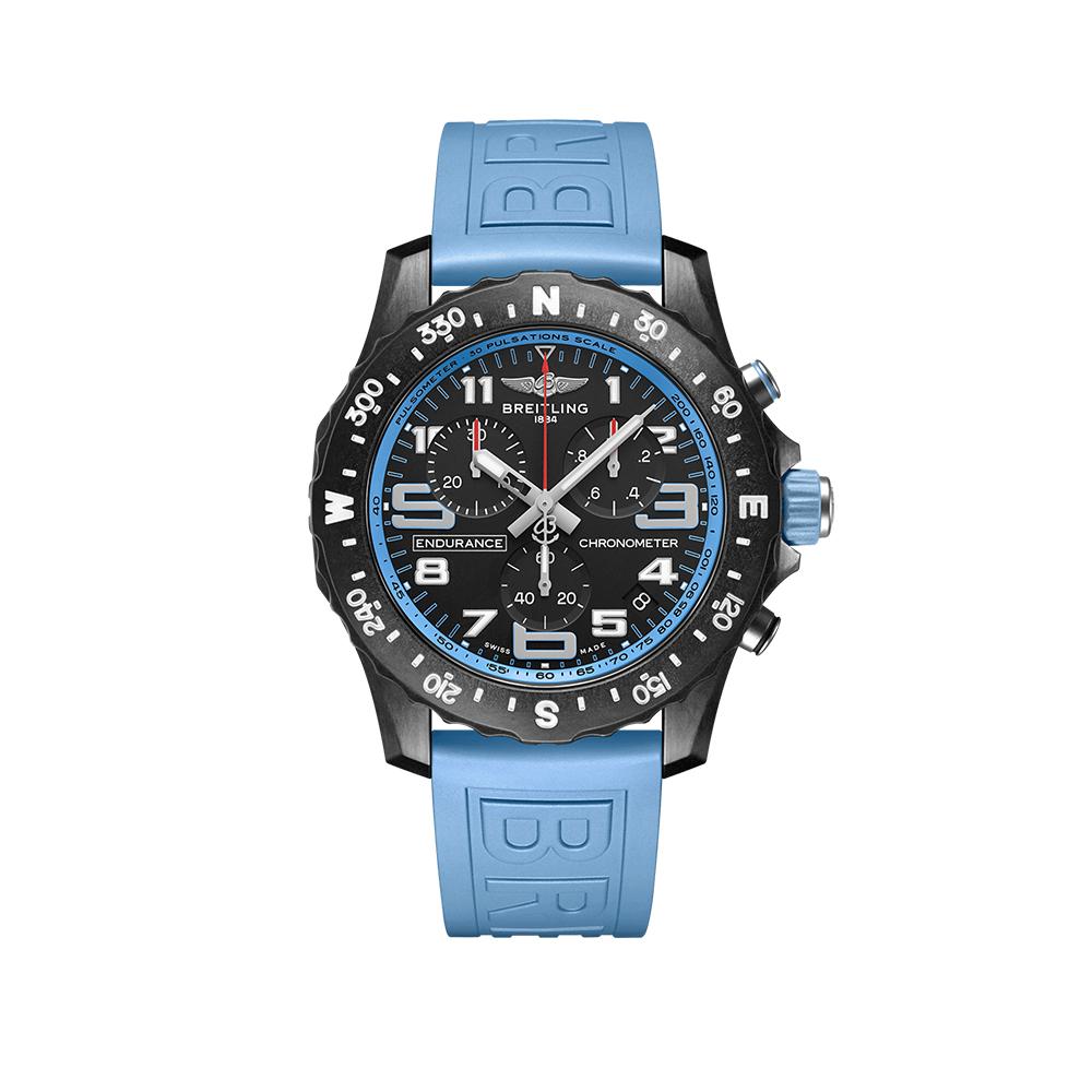 Часы Endurance PRO Breitling X82310281B1S1 - 1
