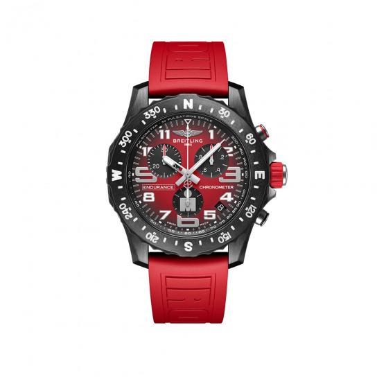 Часы Endurance PRO IRONMAN