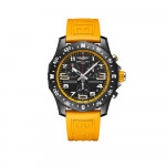 Часы Endurance Pro