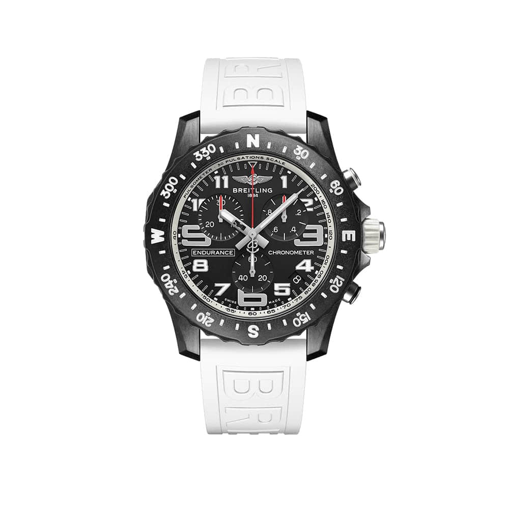 Часы Endurance Pro Breitling X82310A71B1S1 - 1