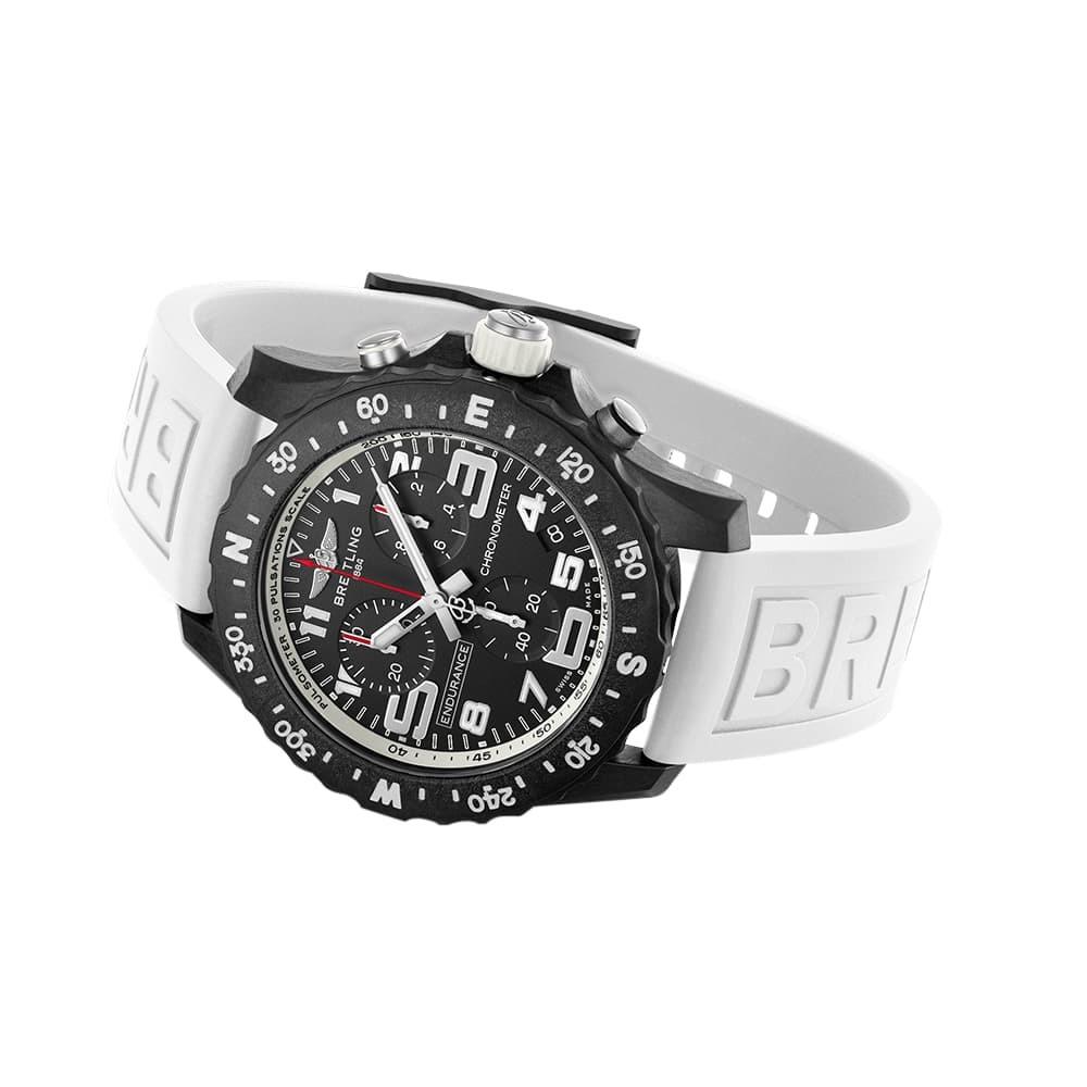 Часы Endurance Pro Breitling X82310A71B1S1 - 2
