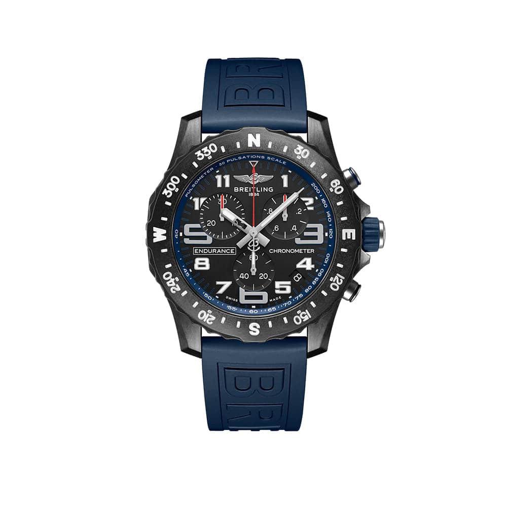 Часы Endurance Pro Breitling X82310D51B1S1 - 1
