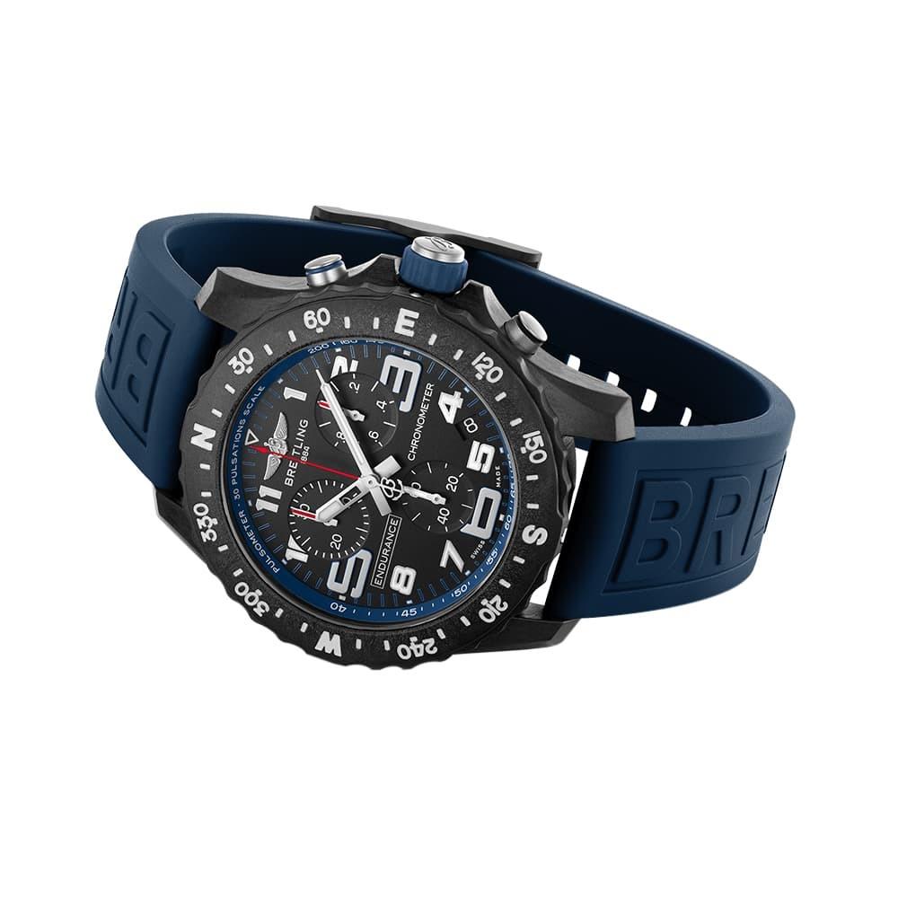 Часы Endurance Pro Breitling X82310D51B1S1 - 2