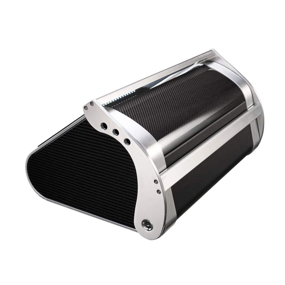 Устройство автоподзавода Revolution 8 Carbon Buben&Zorweg 110080805 - 3