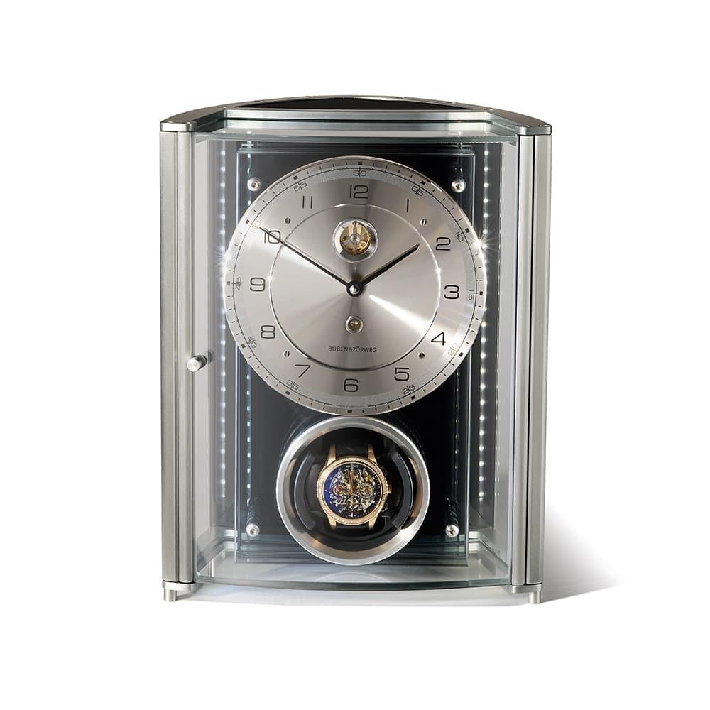 Часы настольные Allure Buben&Zorweg 130800000 - 1