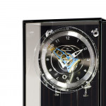 Часы Paragon Orbit Tourbillon