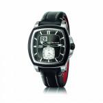Часы Patravi EvoTec DayDate