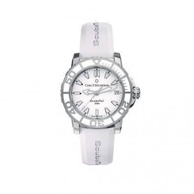 Часы Patravi ScubaTec Lady