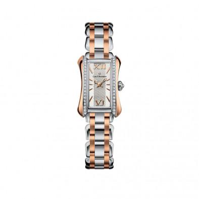 Часы  Alacria Princess
