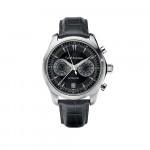 Часы Manero CentralChrono