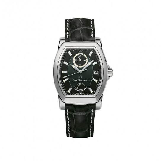 Часы Patravi T-24
