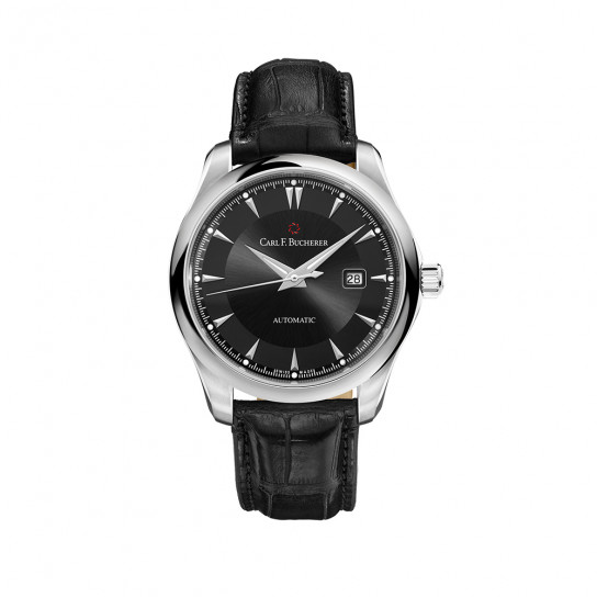 Часы Manero AutoDate