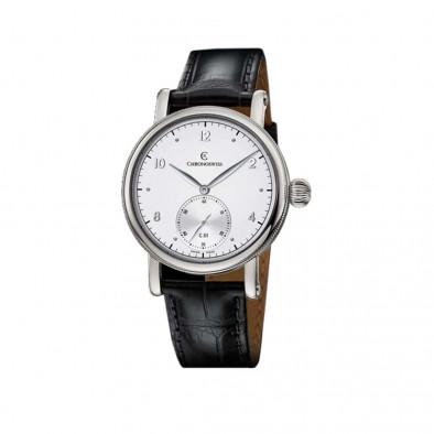 Часы SIRIUS Manufacture