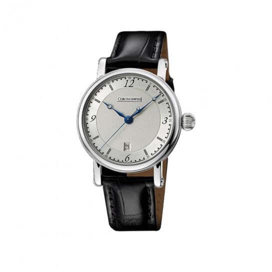 Часы SIRIUS Date
