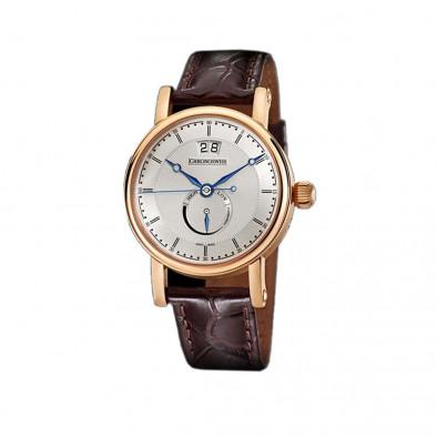 Часы SIRIUS Big Date