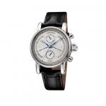 Часы  SIRIUS Chronograph Retrograde