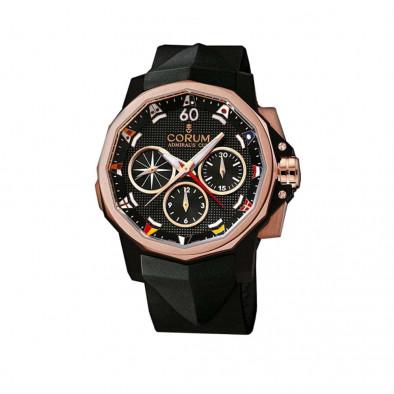 Часы Admiral's Cup Chronograph Regatta 44