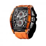 Часы Challenge GT Chrono II DANI PEDROSA