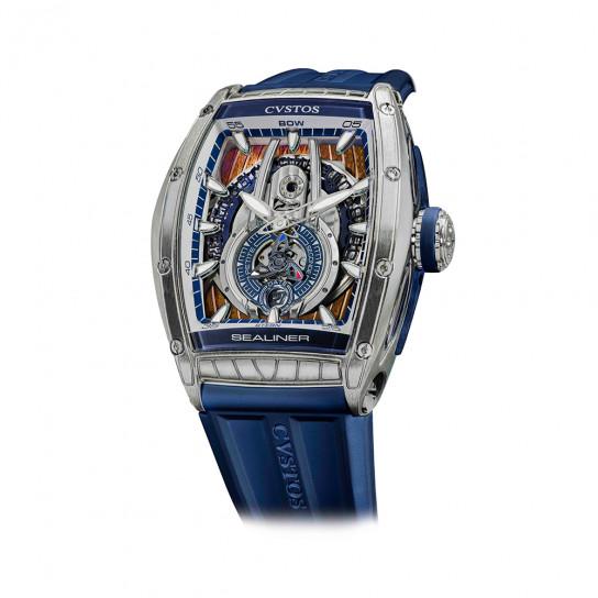 Часы Challenge Sealiner PS