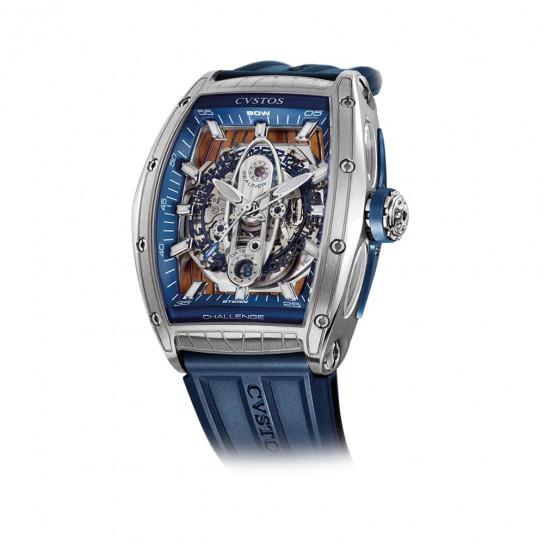 Часы Challenge Sealiner GT