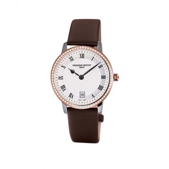 Часы  Slimline Ladies
