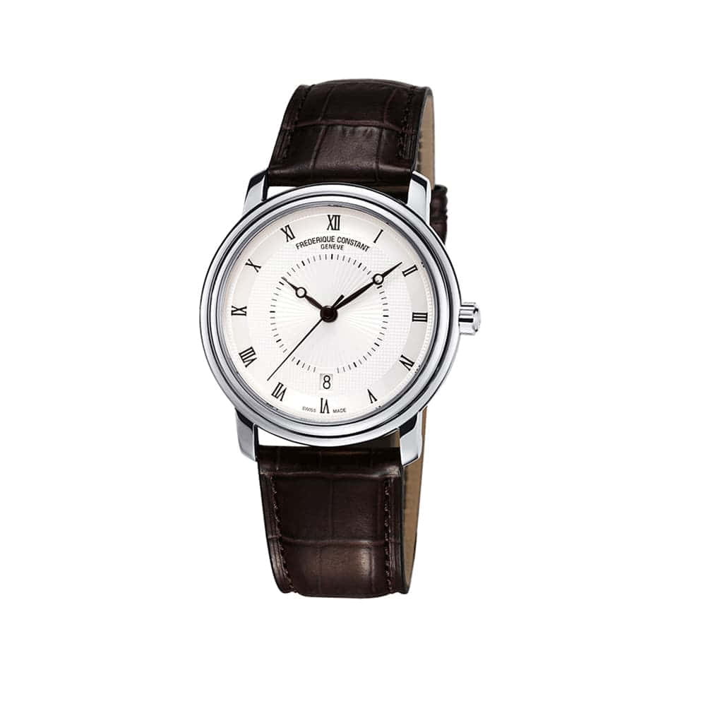 Часы Chopin Limited Edition Frederique Constant FC-303CHE4P6
