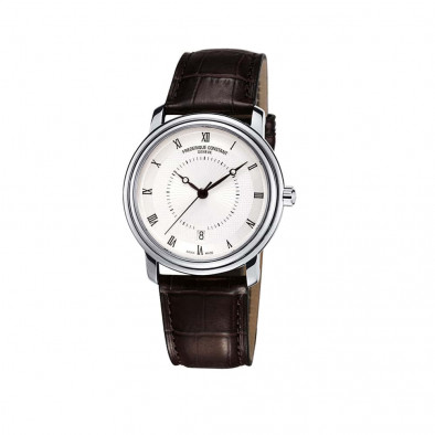 Часы Chopin Limited Edition