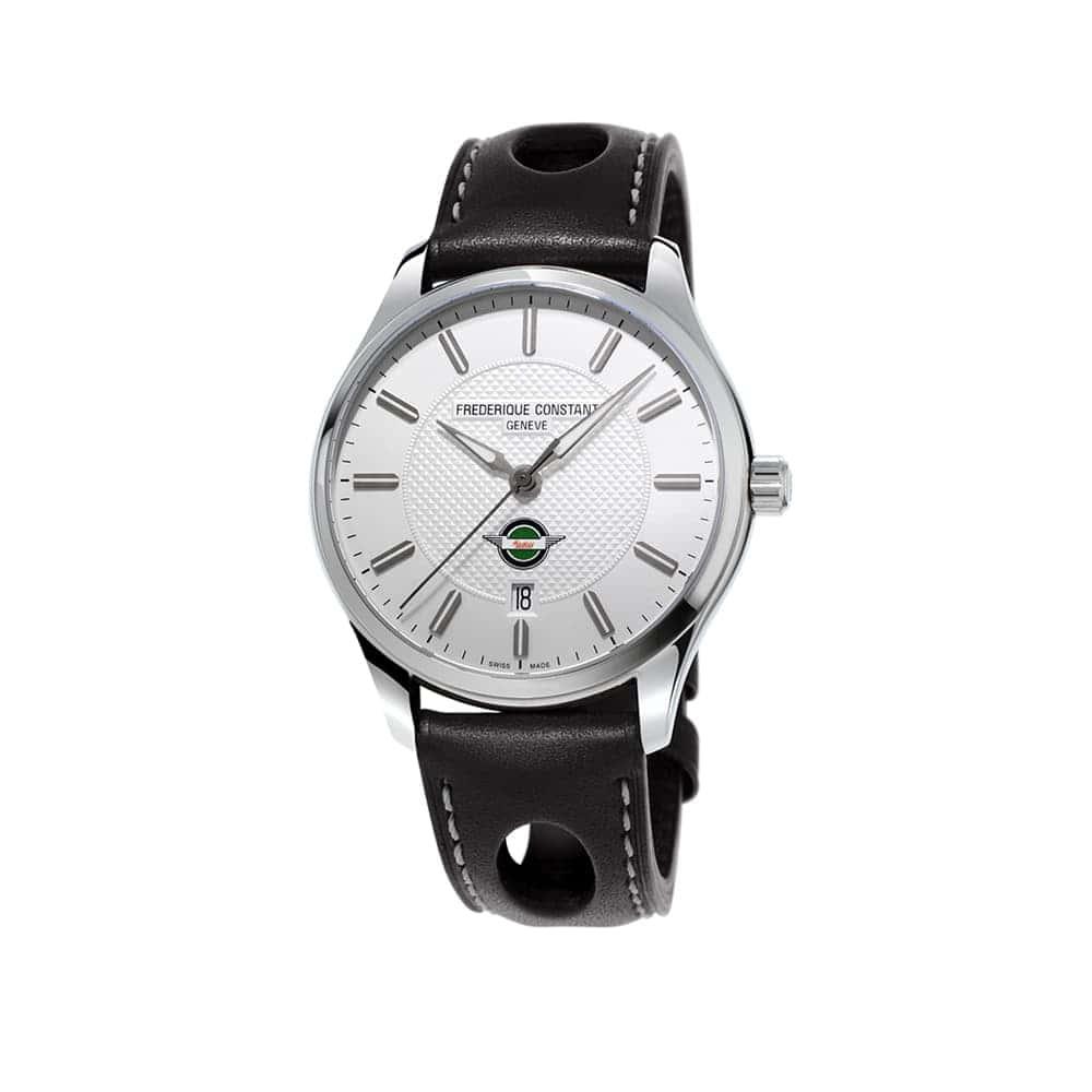 Часы Healey Automatic Frederique Constant FC-303HS5B6