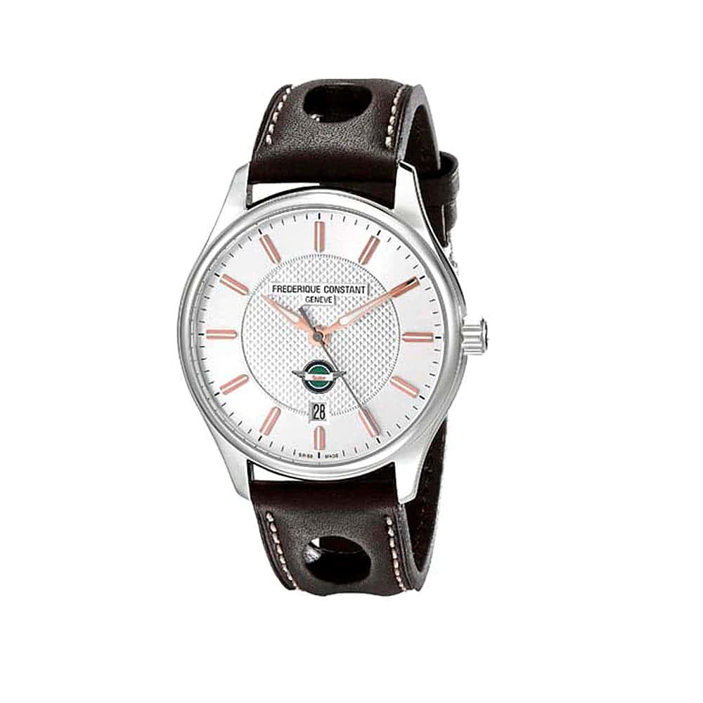 Часы Healey Automatic Frederique Constant FC-303HV5B6