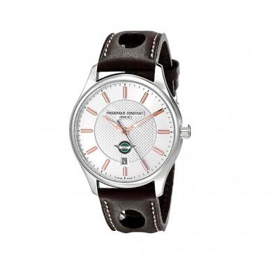 Часы Healey Automatic