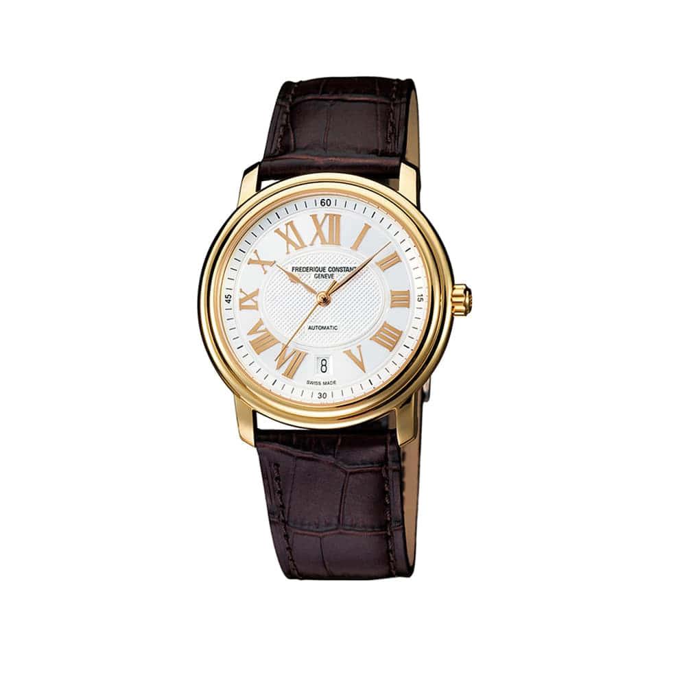Часы Persuasion Automatic Frederique Constant FC-303NM4P5