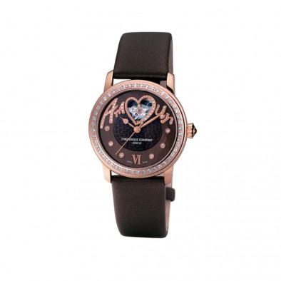 Часы Amour Heart Beat