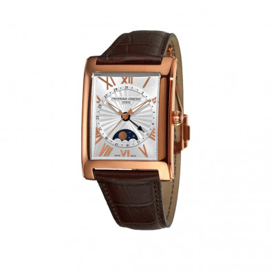 Часы Maxime Carree Moonphase&Date