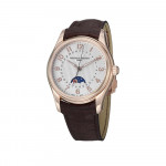 Часы Runabout Moonphase&Date