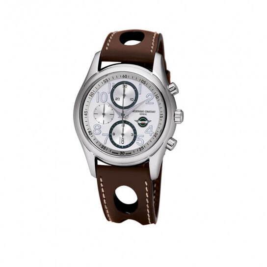 Часы Healey Chronograph Automatic