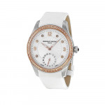 Часы Maxime Manufacture Ladies