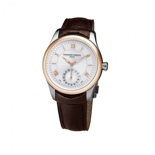 Часы Maxime Manufacture Automatic