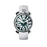 Часы Manuale 40mm