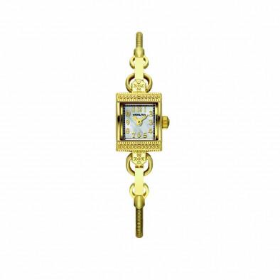 Часы Lady Hamilton Vintage