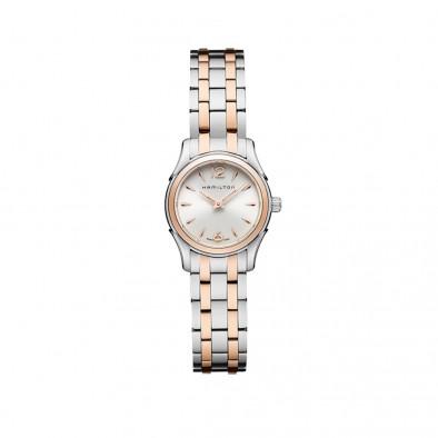 Часы JazzMaster Lady Quartz