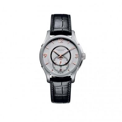 Часы JazzMaster Viewmatic