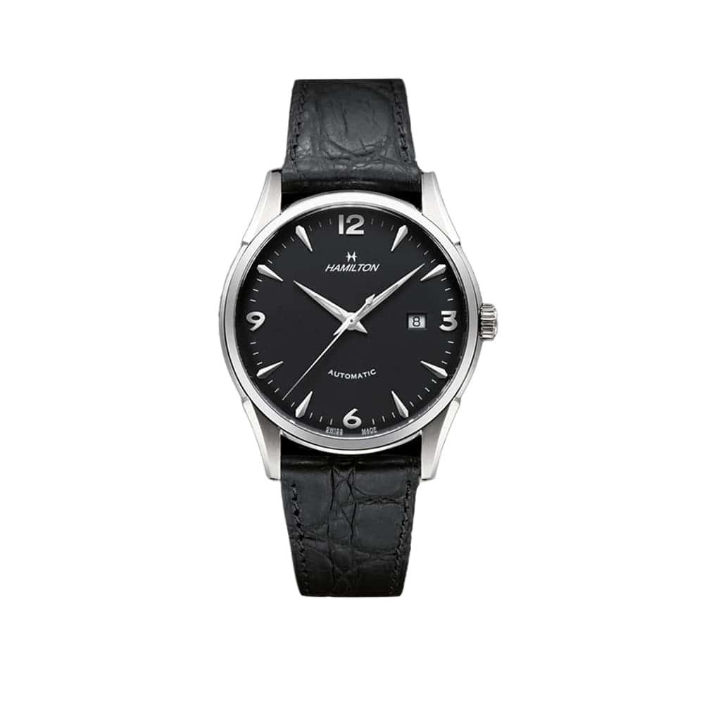 Часы Thinomatic Auto Hamilton H38715731