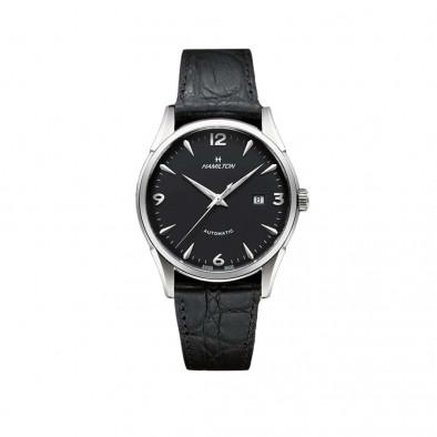 Часы Thinomatic Auto