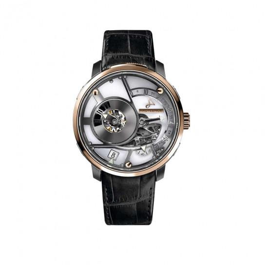 Часы HLq 05